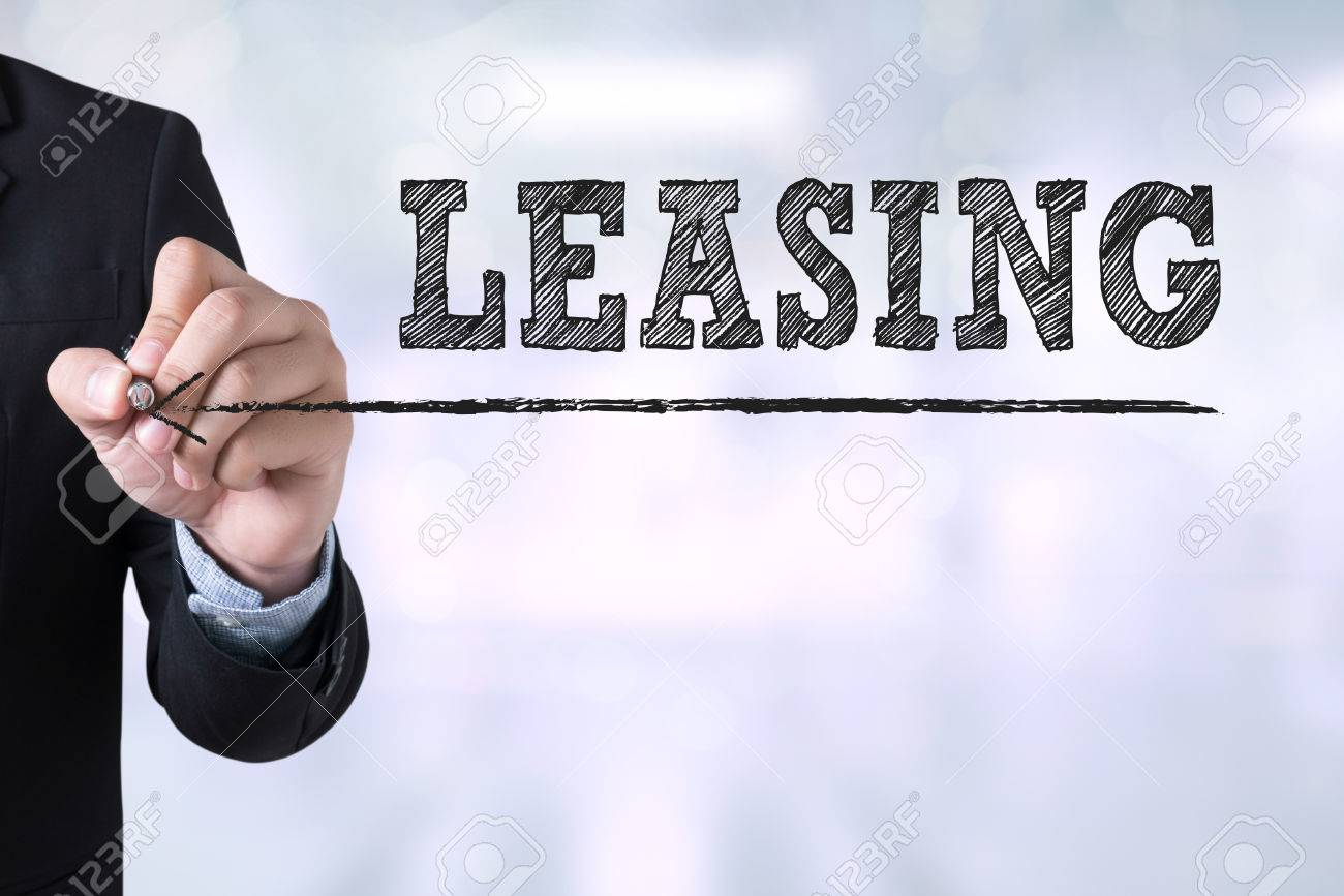 3 Important Aspects to be Checked When Deciding an Industrial Space For Lease Lincoln