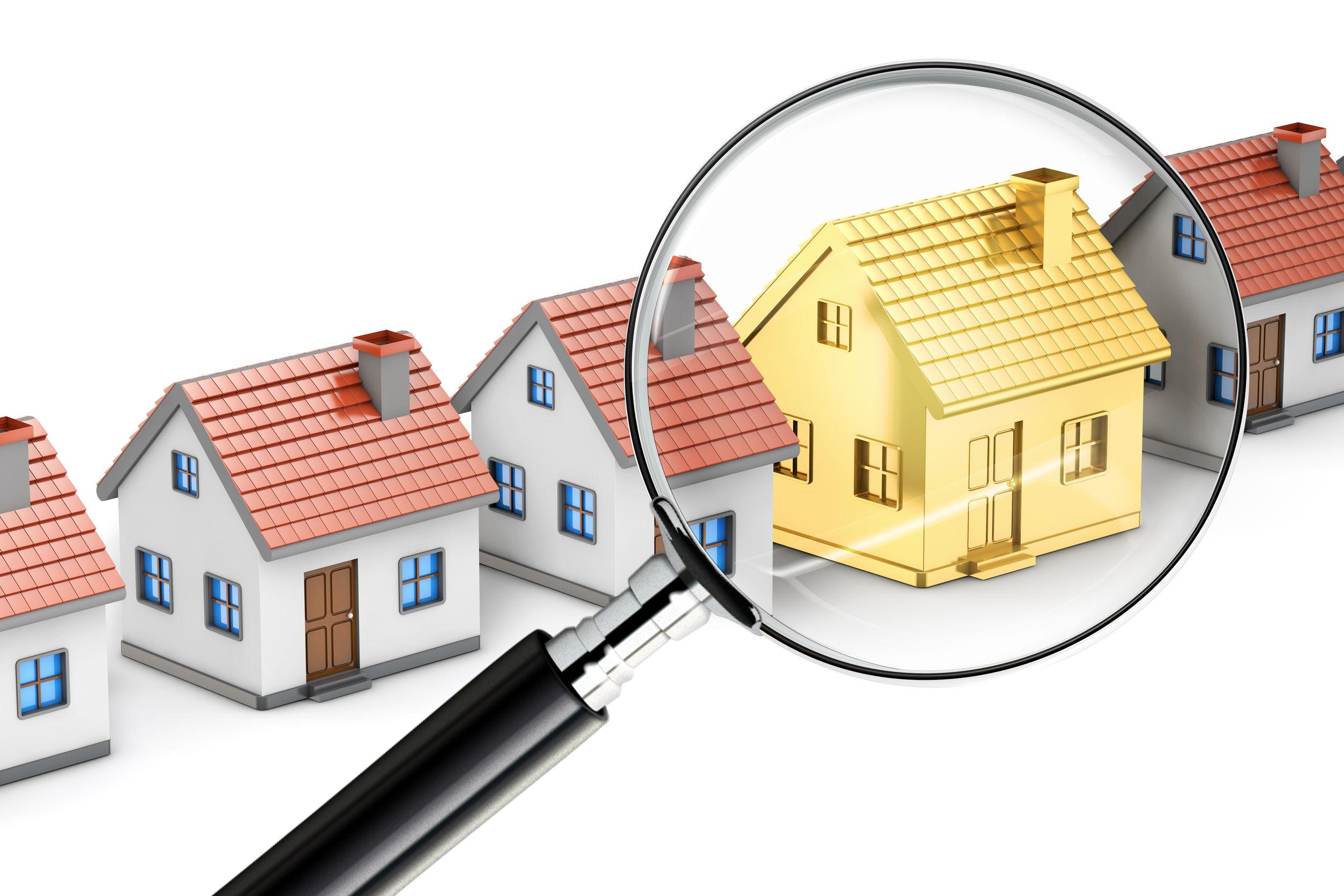 4 Tips on Picking Real Estate Brokerage Firm