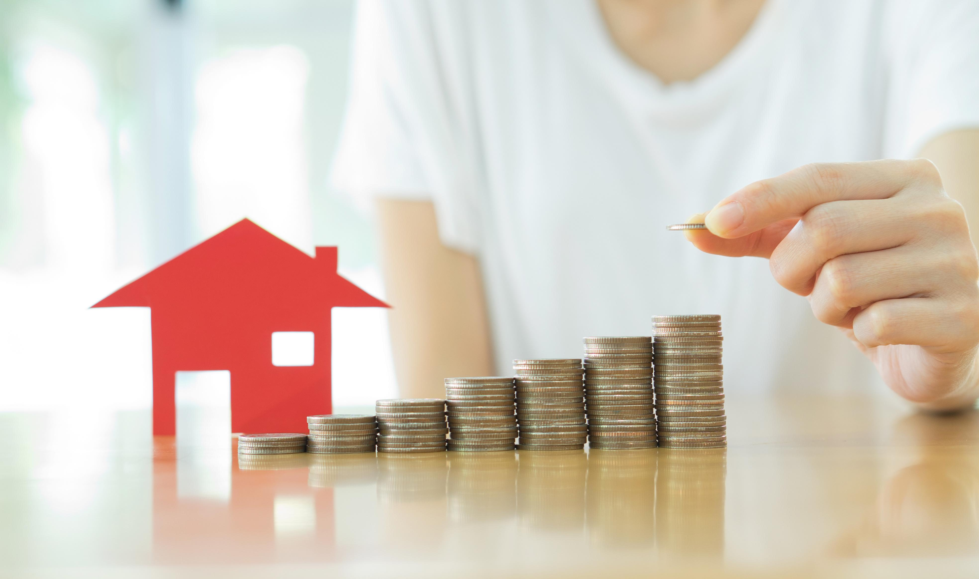 5 Essential Tips For Successful Real Estate Investing