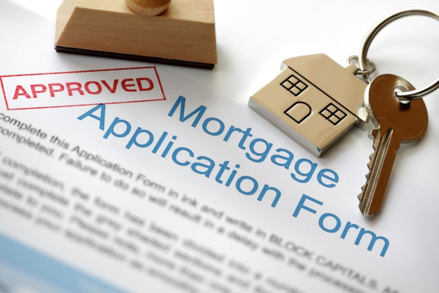 A Temporary Information On The Pennsylvania Refinance System
