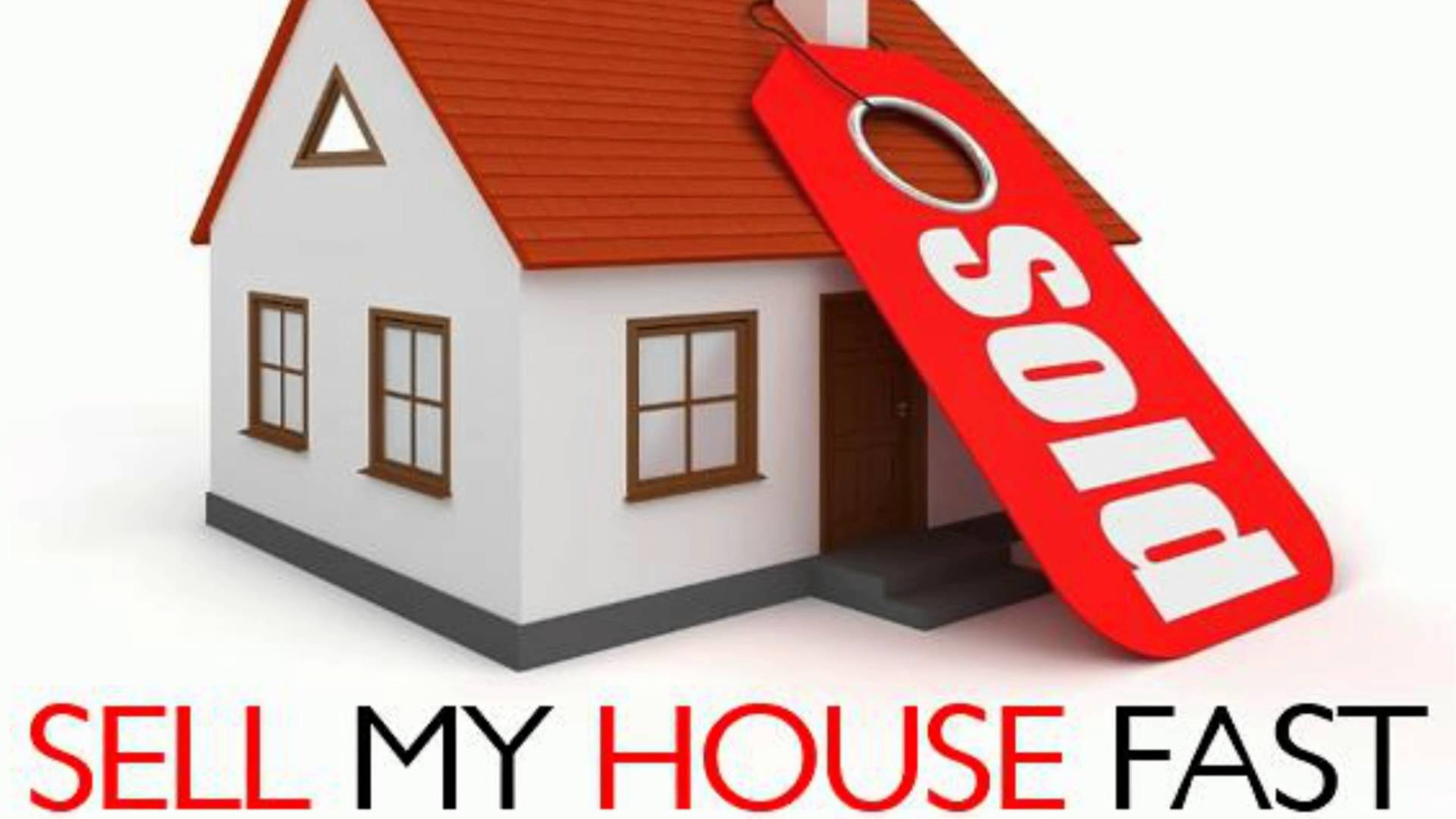 Be Quick if You Want to List Your Property in September