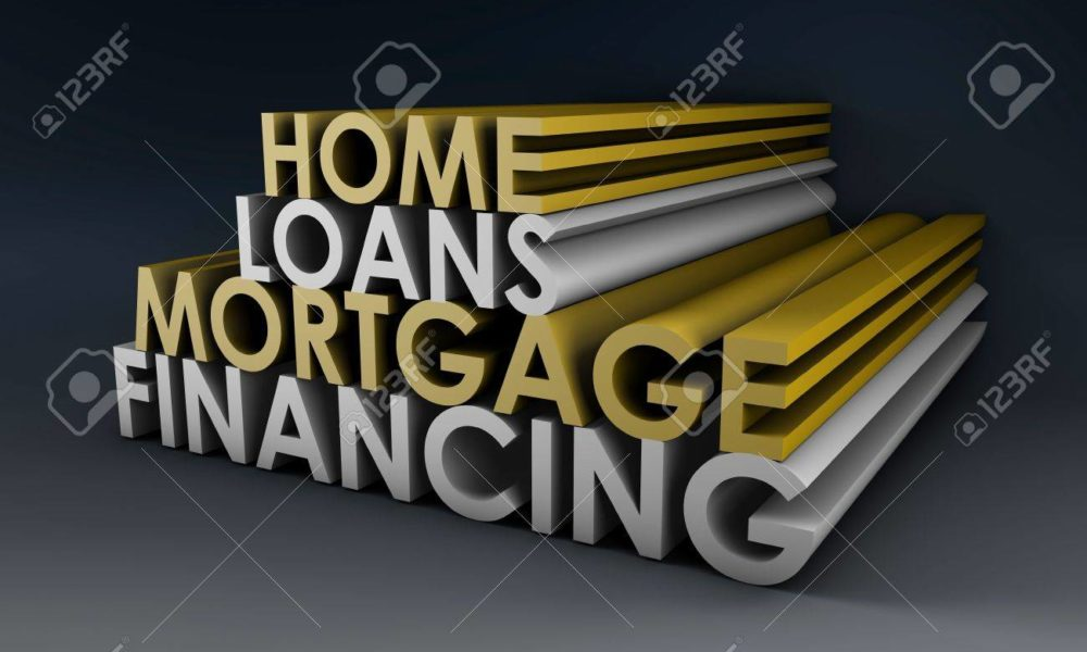 Impact of the Lowest Mortgage Charge