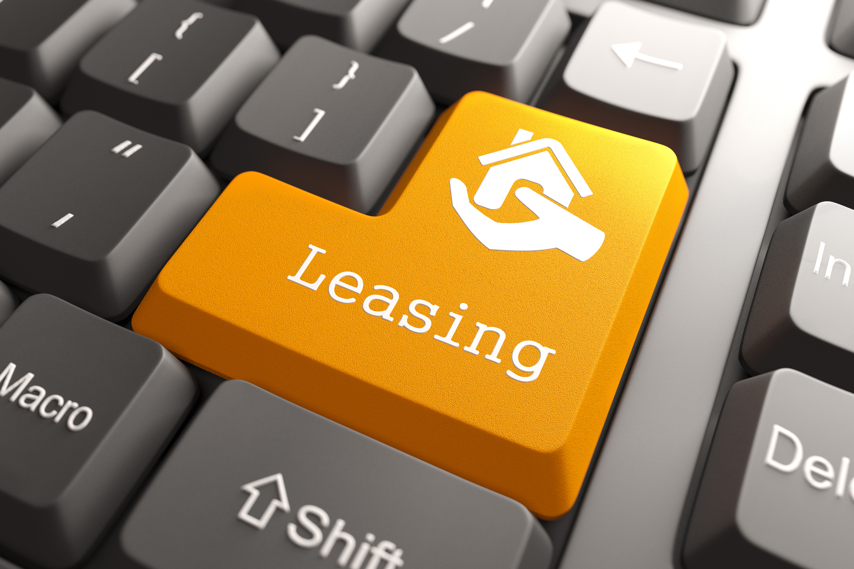 How do I Get Out of Lease Without Penalty?