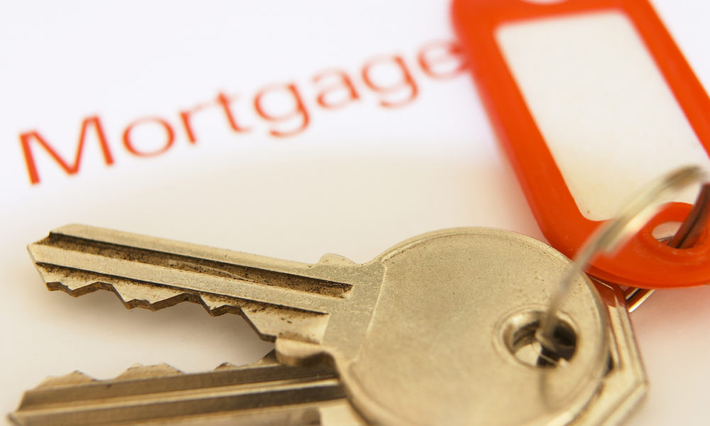 The way to Decide if Your Business Mortgage Dealer is the Proper One?