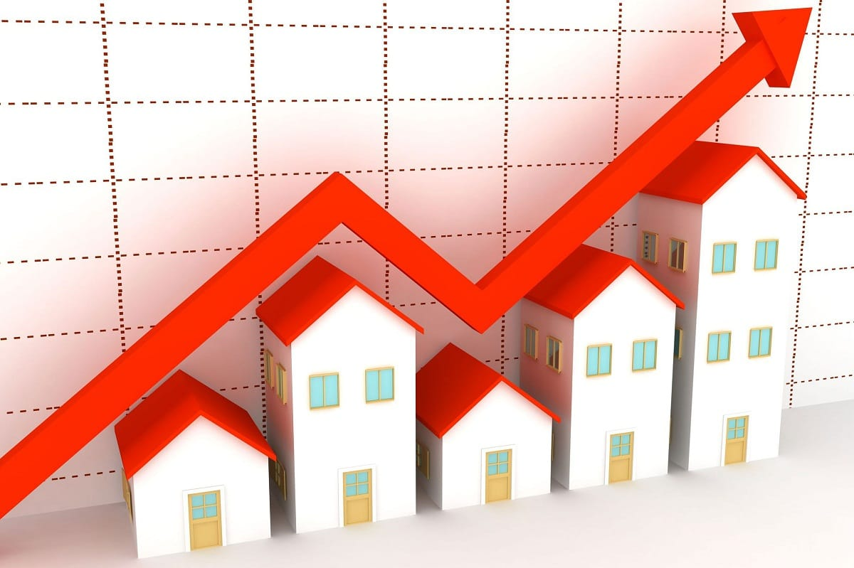 Invest in Property- The Benefit That State Property Advisory Group Possess