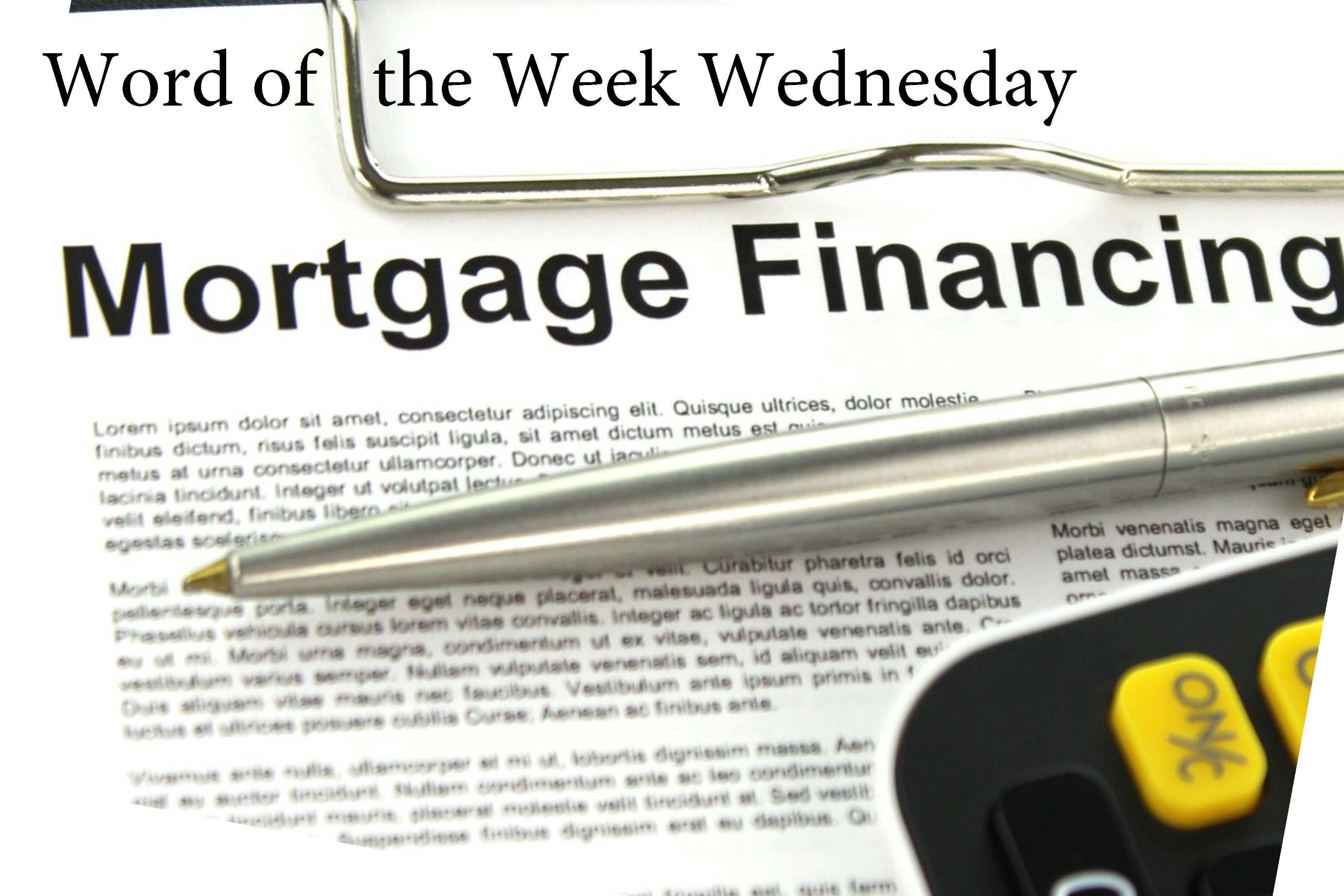 Ontario First Time Residence Purchaser? The Significance of a Mortgage Affordability Calculator