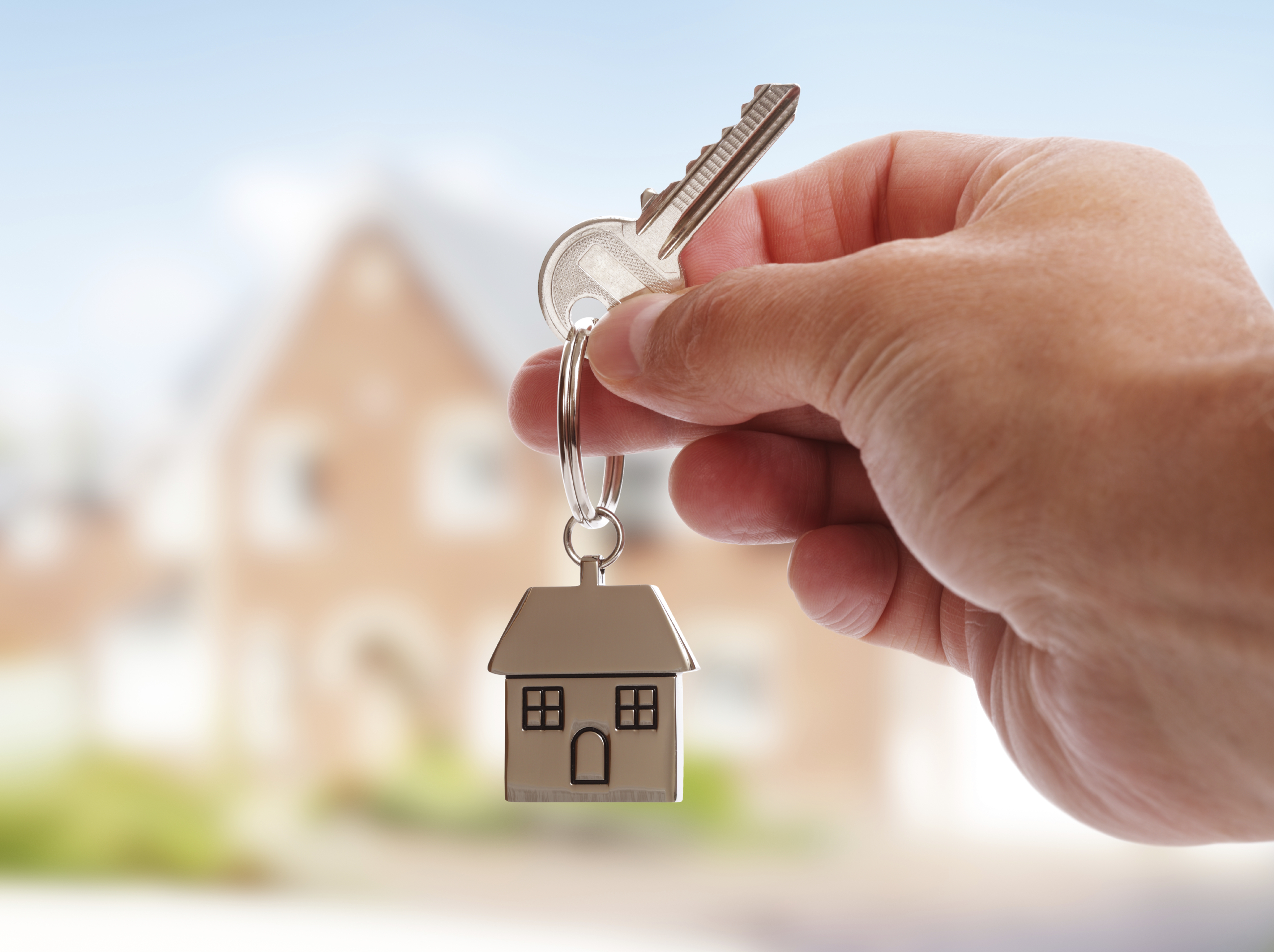 Process For Buying Homes For Sale in Turkey