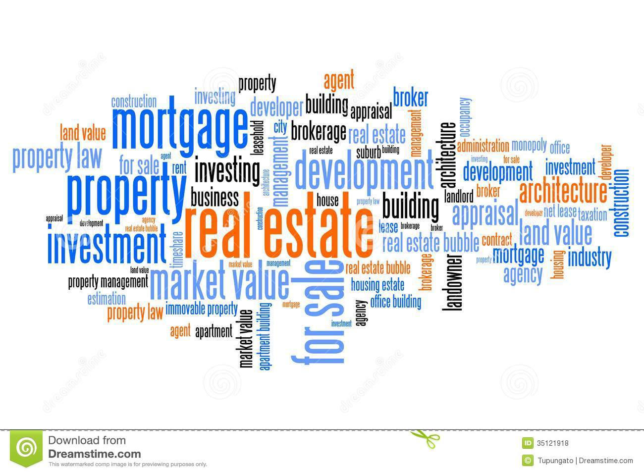 The Best Time to Invest in Real Estate in India