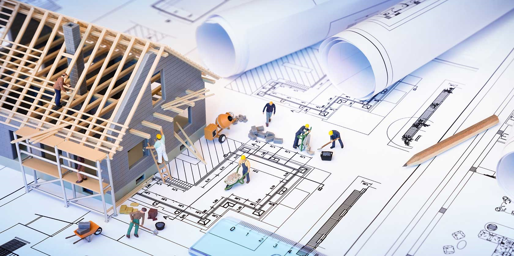 Issues to Think about Whereas Planning Your Residential Structure