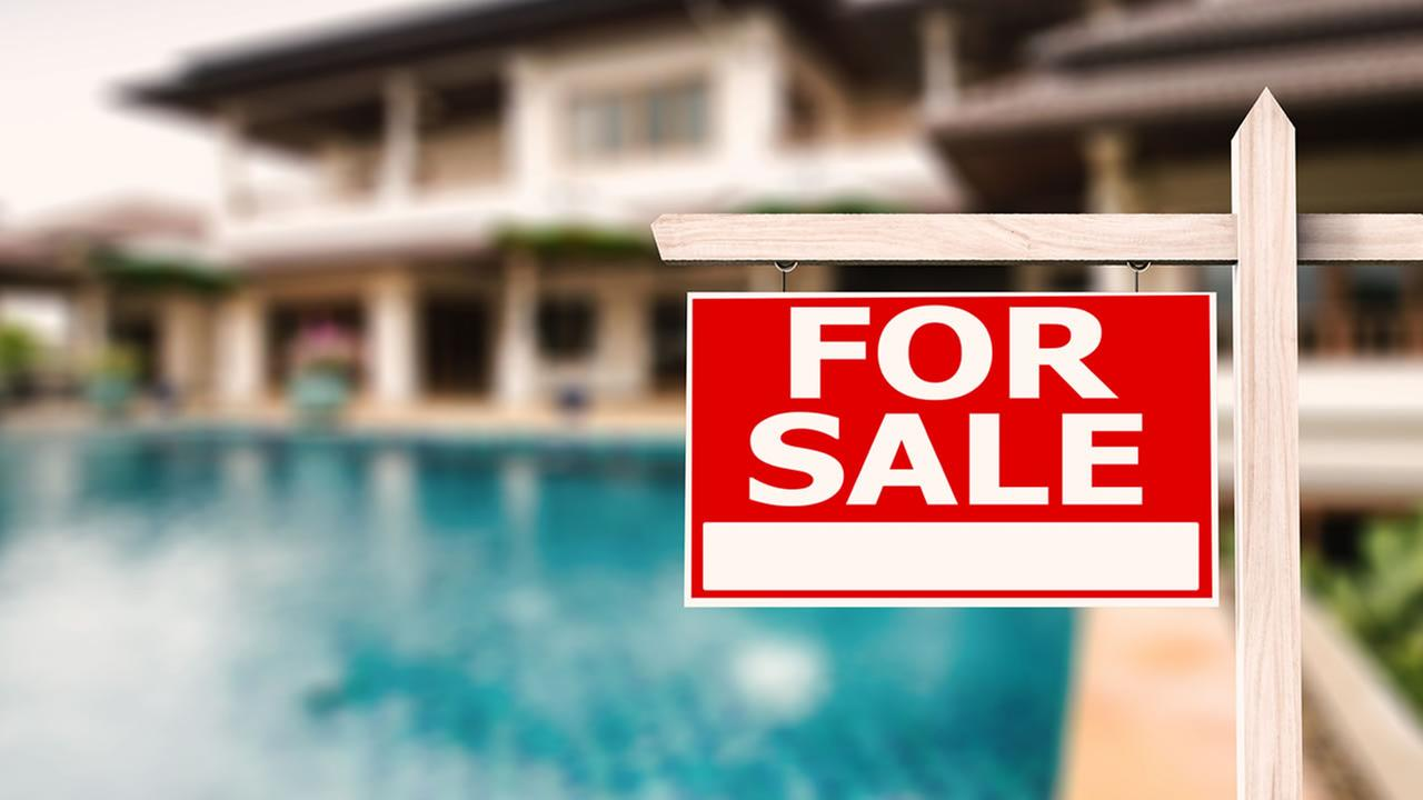 Why Melbourne Conveyancer Are so Famous in The Industry?