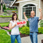 Selling A House Just Got Easier