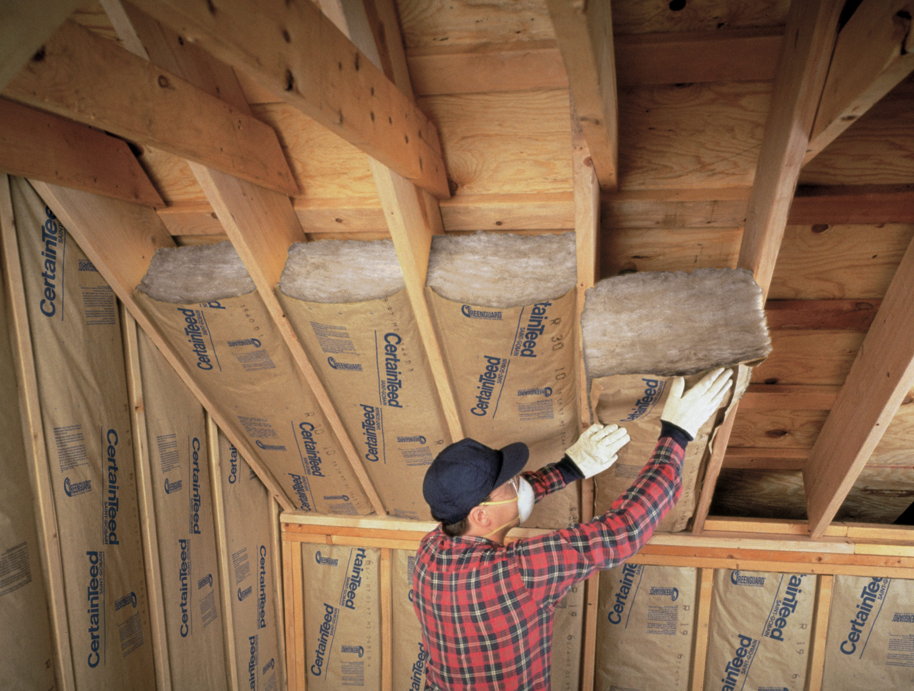 Tips To Insulate Your Shed Real