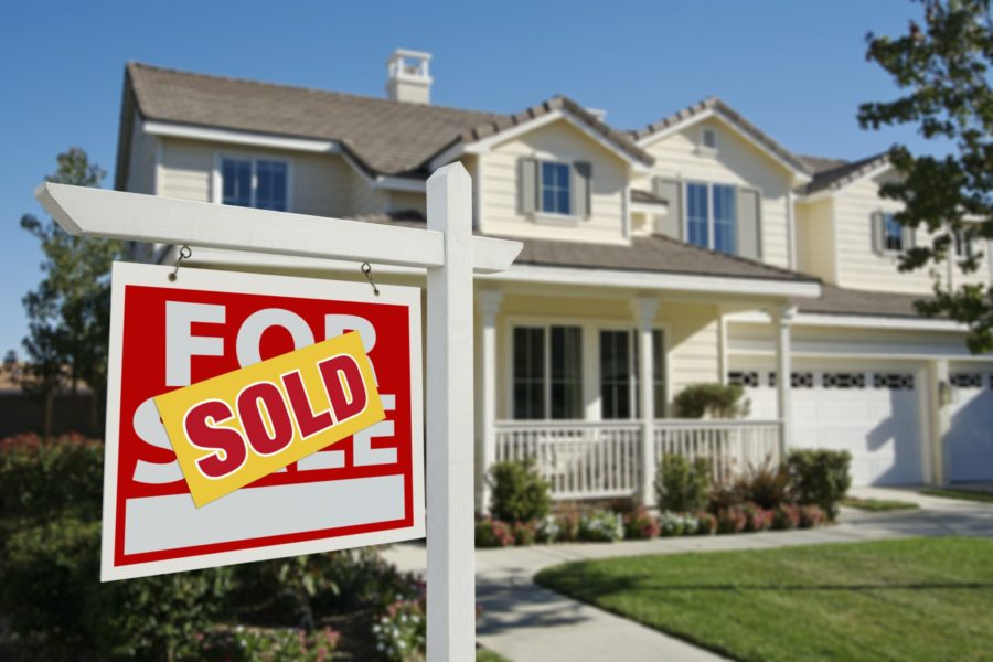 Sell Your House for Cash Fast!