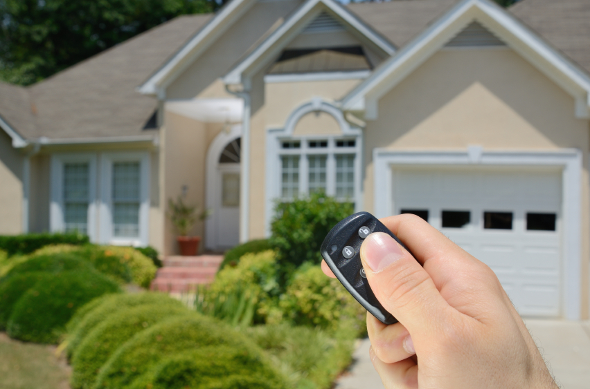 Ways to Increase Your House Security